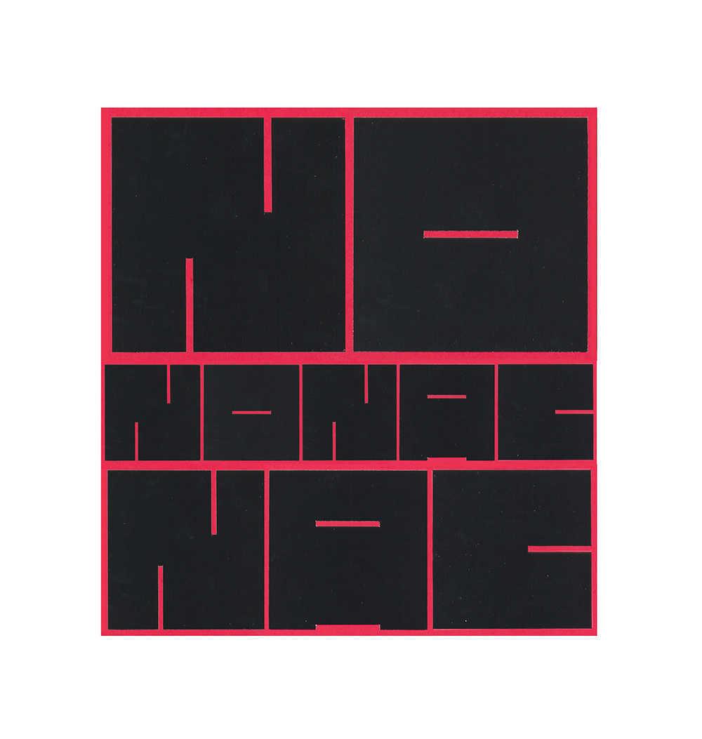 Nonac Music2