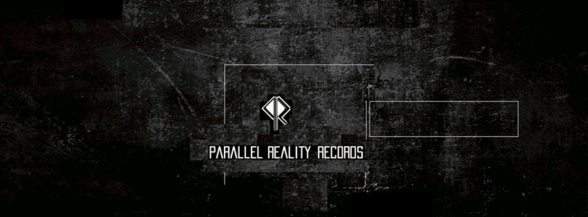 Prallel Reality Records2